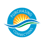 Purchasing Connections Logo