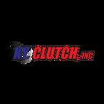Kentucky Clutch Logo